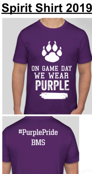 Game Day Shirts For Sale
