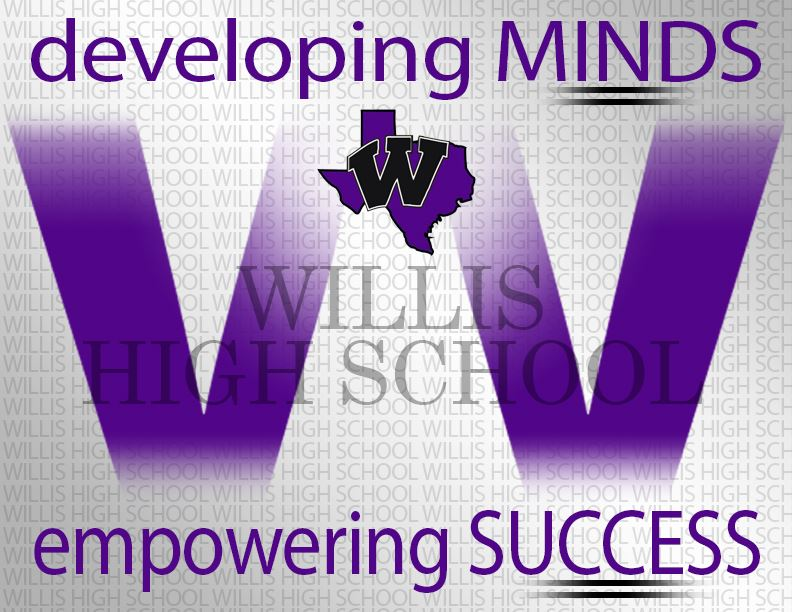 WHS Vision Statement